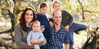 pangeran william dukung lgbtq anak gay foto-ulang-tahun-pertama-pangeran louis 1