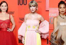 gaun-terbaik-time-100