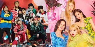 idol-k-pop-comeback-april