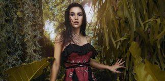 irish-bella