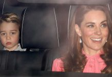 kate-middleton-dan-pangeran william