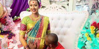 kimmy-jayanti-bangle-ceremony