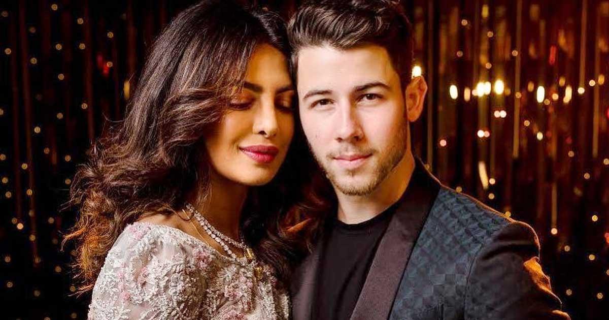 Baru 4 Bulan Nikah, Keluarga Mohon Nick Jonas Ceraikan