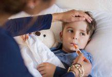 tips-atasi-demam