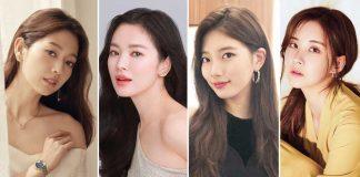 tips-perawatan-wajah-artis-korea