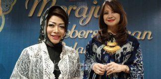 Wanita Pengusaha Indonesia
