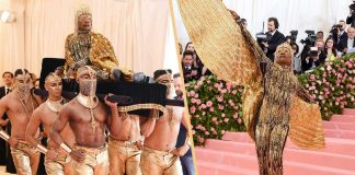 billy-porter-di-met-gala-2019
