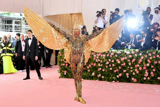 billy-porter-di-met-gala 2019