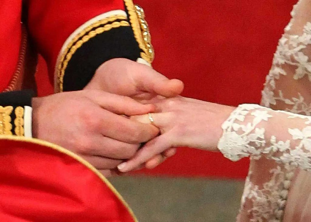 cincin-kate-middleton