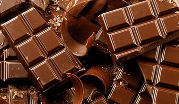 cokelat