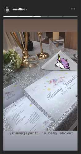 detail-dekorasi-baby-shower-kimmy