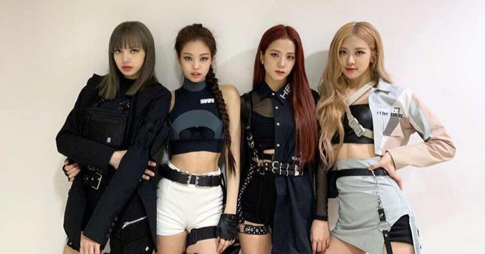 makeup bold diet-blackpink