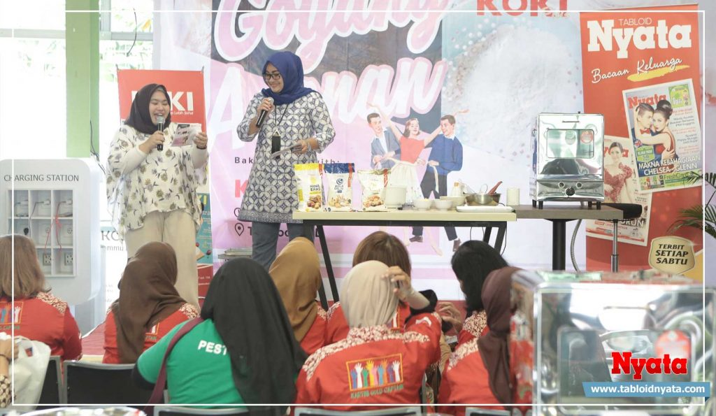 event-hari-kartini-5