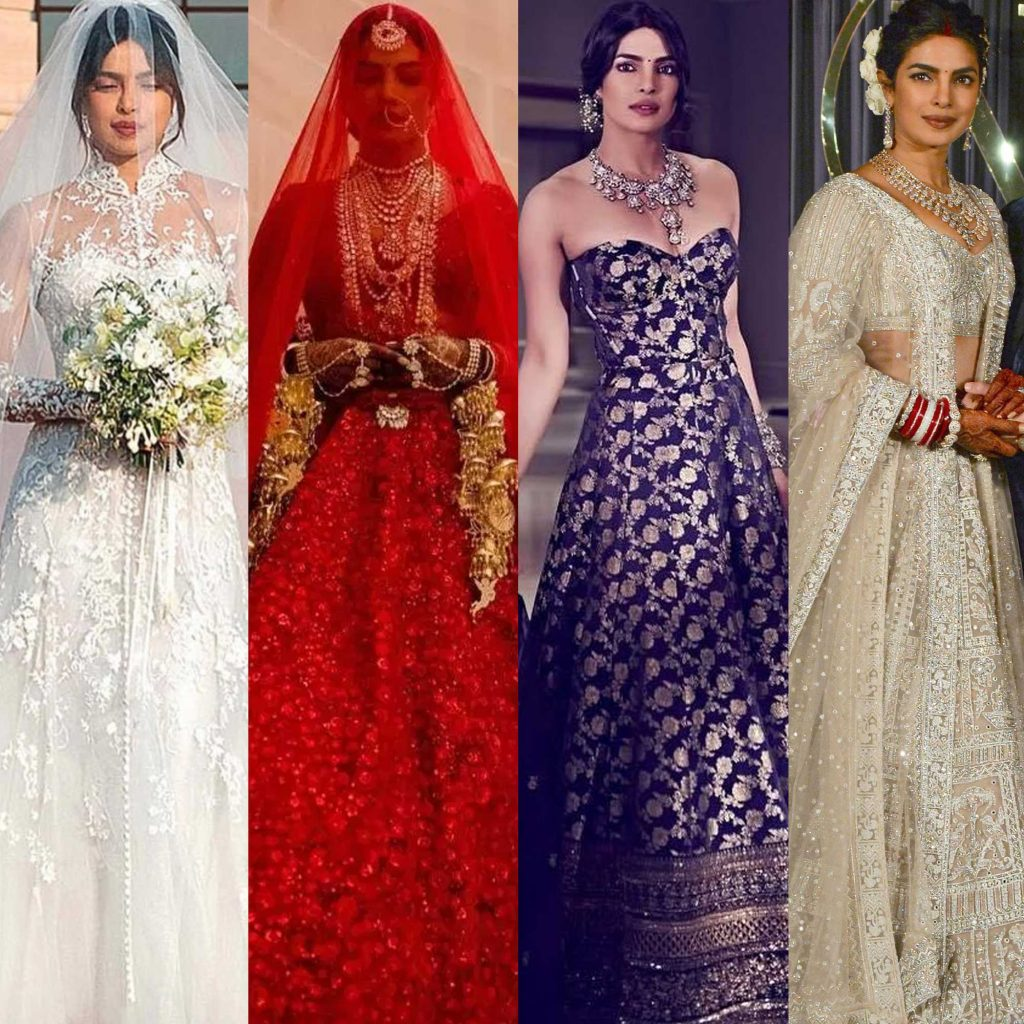 gaun-pernikahan-priyanka-chopra (2)