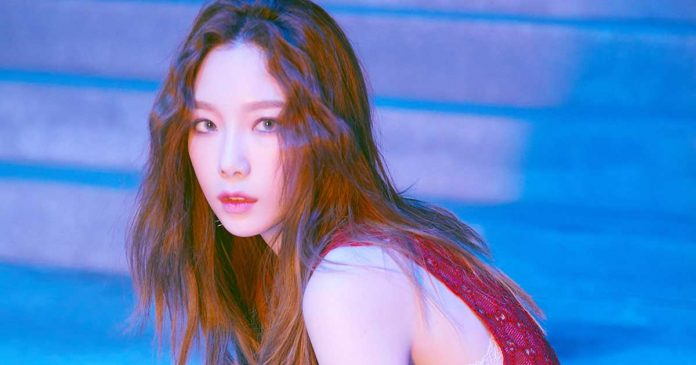 haters-taeyeon-snsd-1