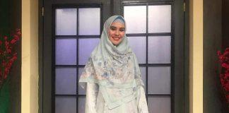 kartika-putri-hijab