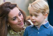 kate-middleton-pangeran-george