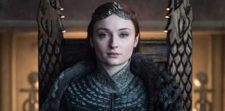 kekayaan sophie turner sansa stark game of thrones