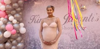 kimmy-jayanti-baby-shower-feature-images