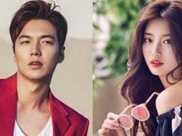 lee-min-hoo-selesai-wamil-bae suzy