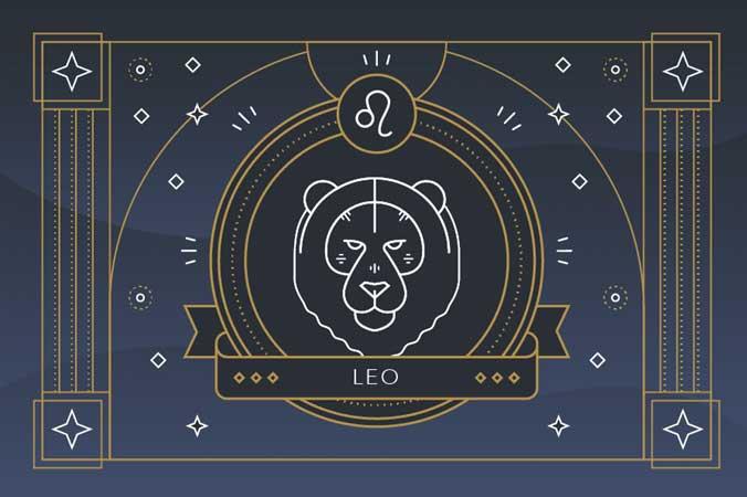 leo-zodiak-paling-cemburuan