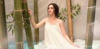 ranty-maria-beautifull-in-white