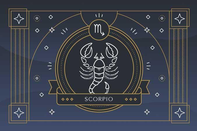 scorpio-zodiak-paling-cembuan