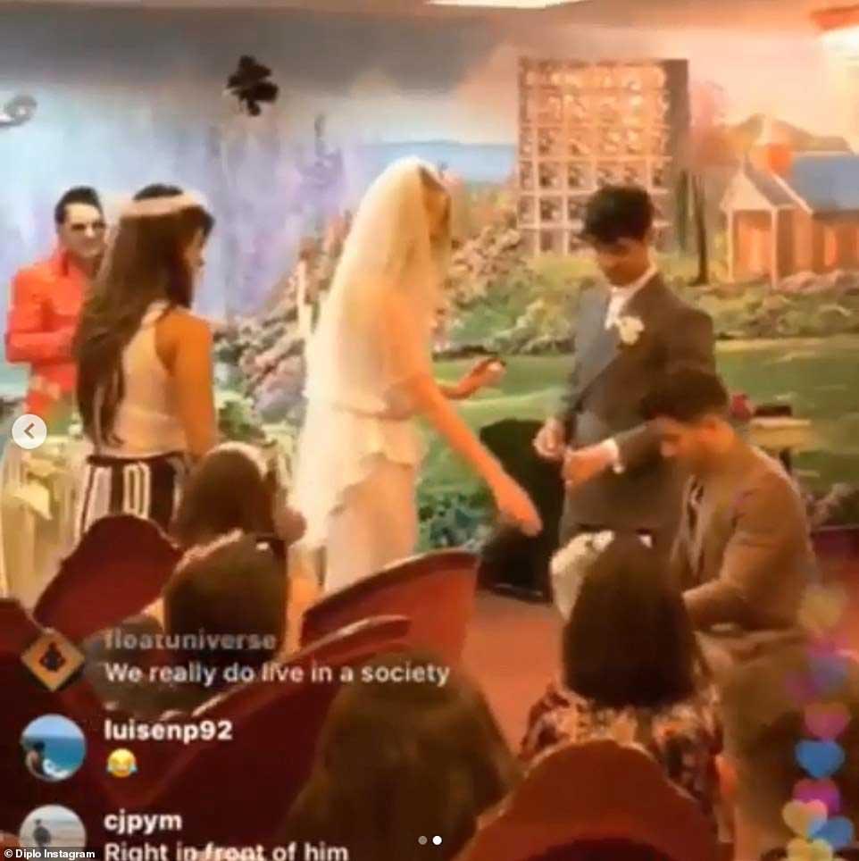 sophie-turner-menikah