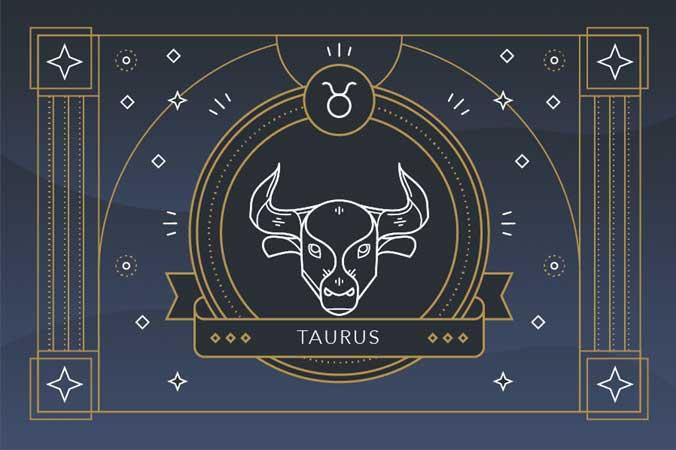 taurus zodiak-paling-cemburuan