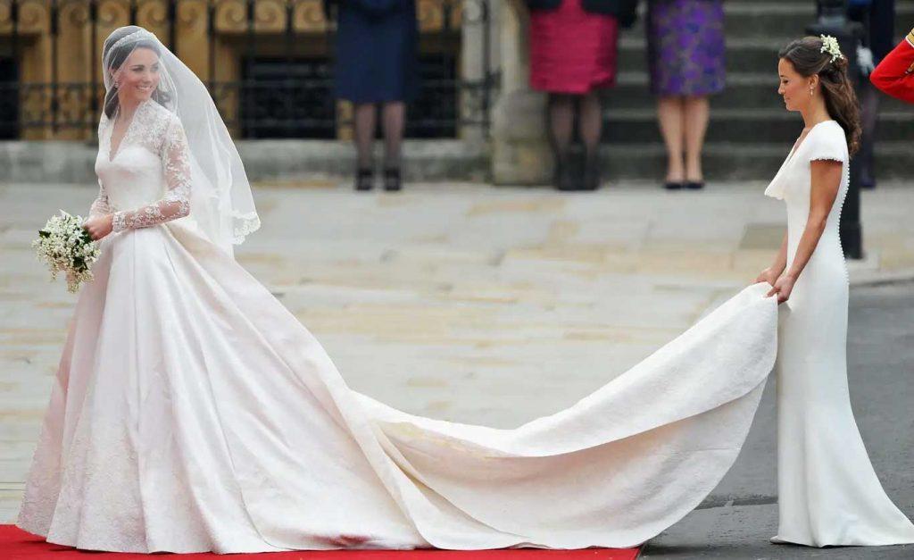 ulang tahun pernikahan kate middleton dan pangeran william