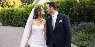 chris-pratt-menikah-1