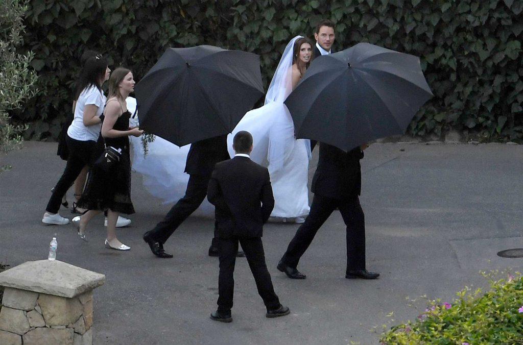 chris-pratt-menikah