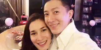 han-geng-menikah-1
