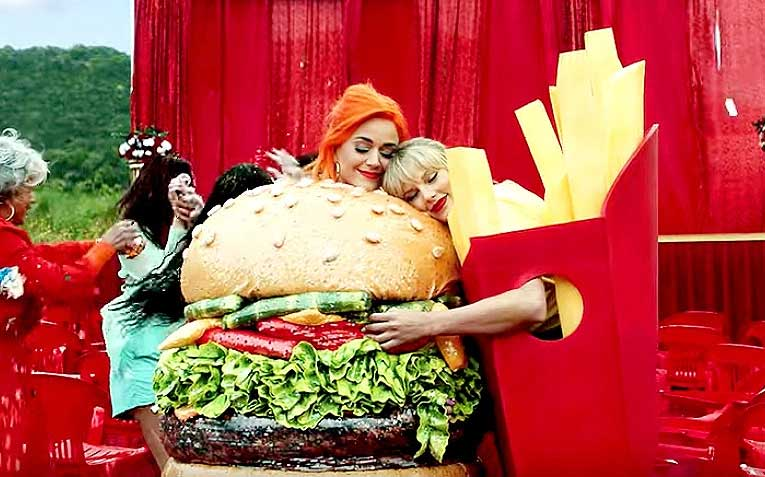 katy-perry-you-need-to-calm down