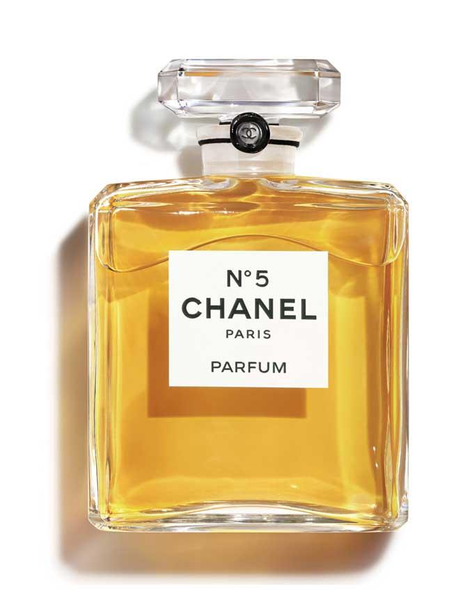 parfum-chanel-termahal