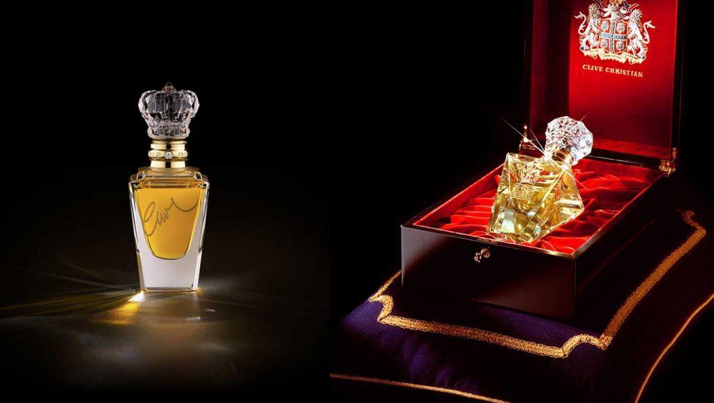 parfum-termahal-di-dunia-1