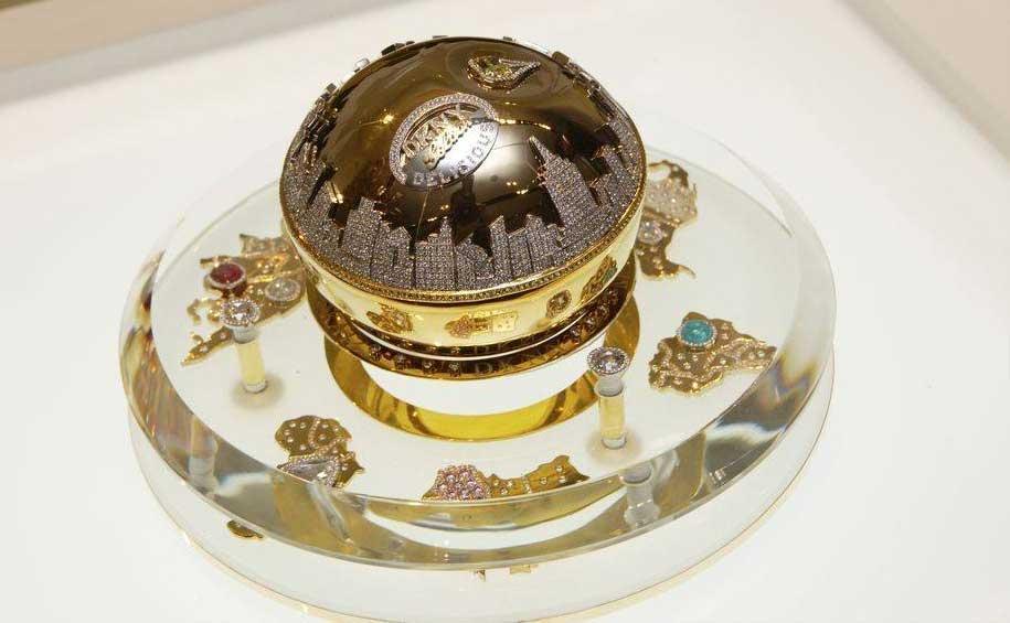 parfum-termahal-di-dunia-3