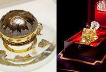 parfum-termahal-di-dunia-5