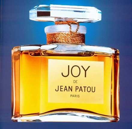 parfum-termahal-di-dunia