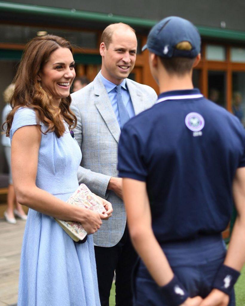 Pangeran-William-dan-Kate-Middleton-di-wimbledon-1