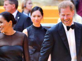 cerita-meghan-markle mengeluh jadi royal family