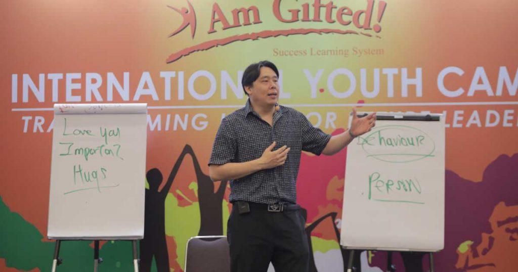 i-am-gifted-camp-2