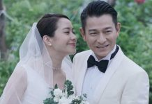 istri-andy-lau-the-white-strom