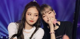 jennie-dan-lisa-blackpink