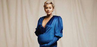 kimmy-jayanti-maternity-shoot