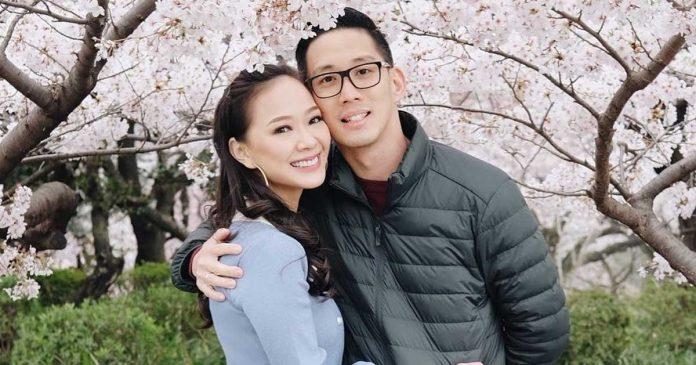 pernikahan-yuanita-christiani-dan-indra