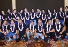 peserta-KDI-2019