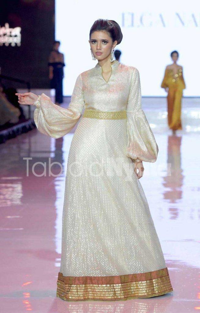baju-india-keinian-4