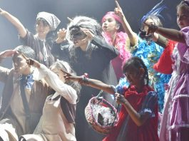 drama-musikal