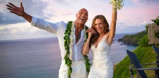 dwayne-johsnon-the-rock-menikah